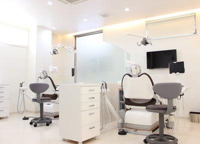 歯科ナチュラルの画像