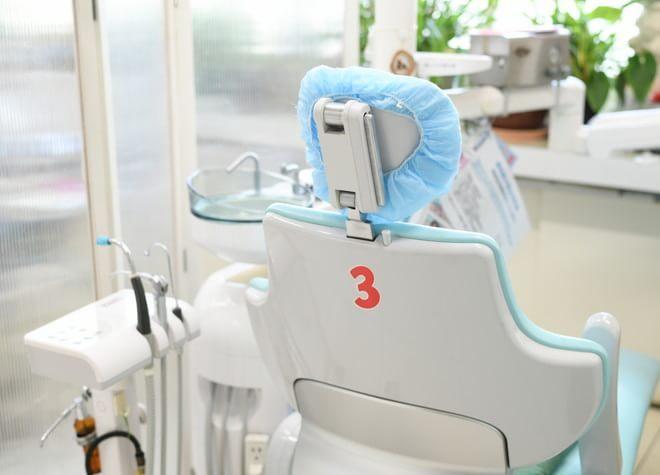 猿投駅出口 徒歩21分 近藤歯科医院の写真3