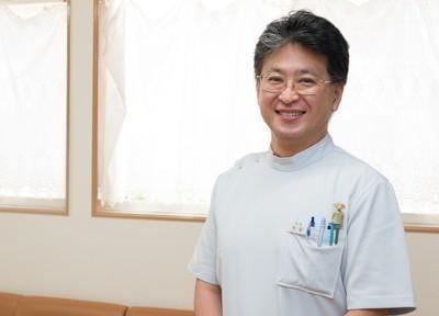 竹田歯科医院の画像