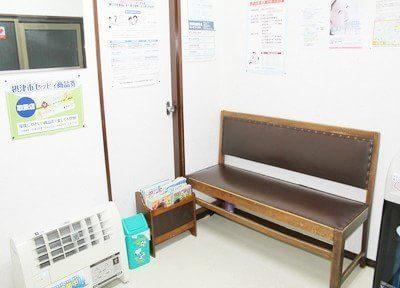 正雀駅 出口徒歩3分 有馬歯科医院のその他写真3