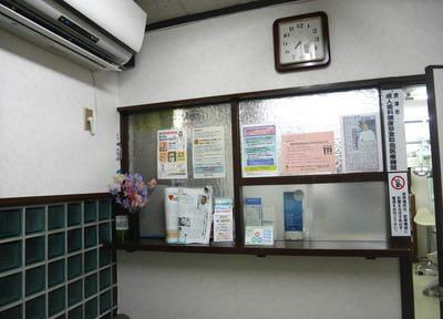 正雀駅 出口徒歩3分 有馬歯科医院のその他写真7