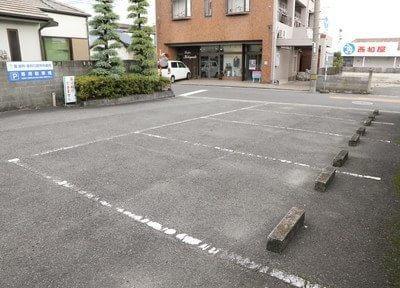 勝瑞駅 出口車 9分 瀧歯科・歯科口腔外科医院のその他写真5