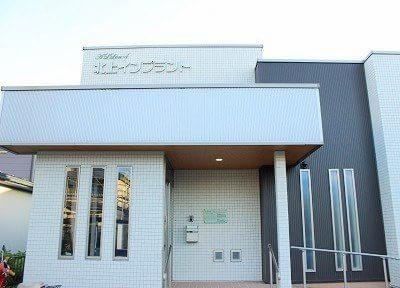 柳原駅(岩手県) 出口徒歩 3分 北上インプラントデンタルオフィスのその他写真2