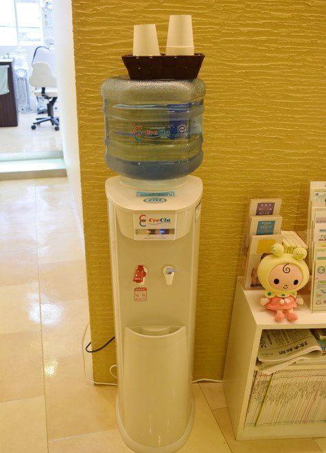 元町駅(兵庫県) 出口徒歩 5分 龍崎歯科医院の院内写真5