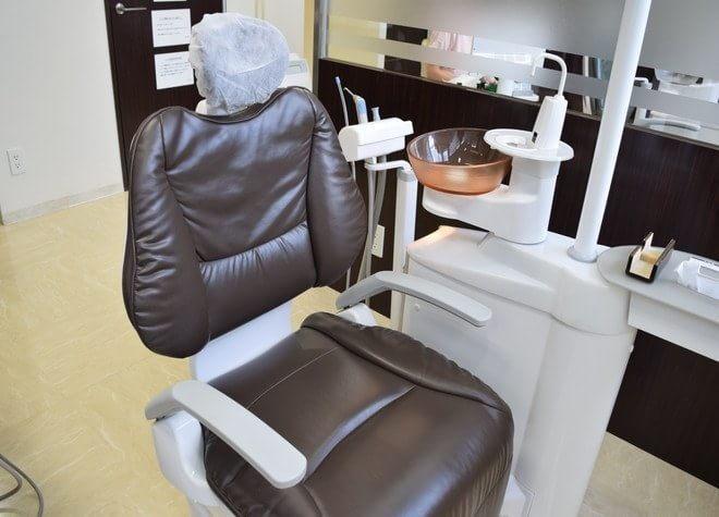 龍崎歯科医院の画像
