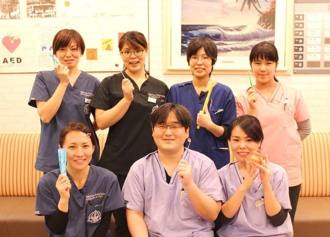 弥富駅で歯医者をお探しの方へ!おすすめポイント紹介