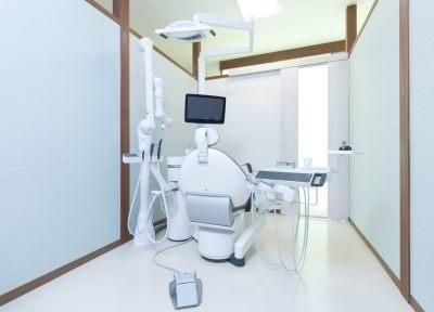 岡本歯科クリニックの画像