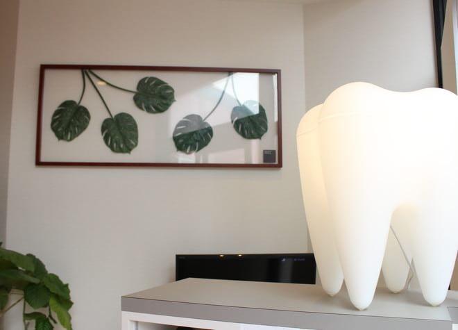 増田歯科医院門真院 門真ステーション歯科の画像