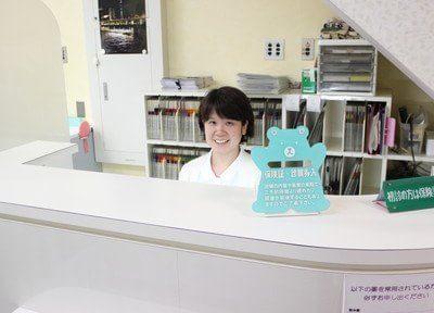 キヅキ歯科医院の画像