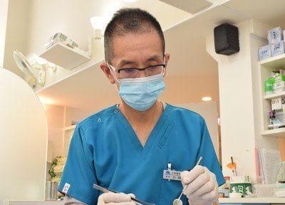 医療法人社団優成会 小林歯科の画像
