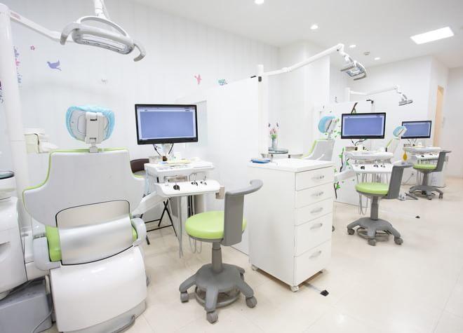 ひらが歯科クリニックの写真5