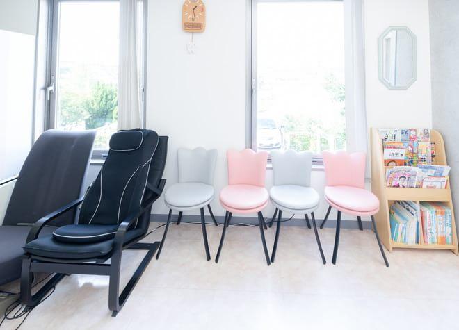 大宮駅(埼玉県) 西口徒歩 7分 ひなた歯科医院の院内写真6