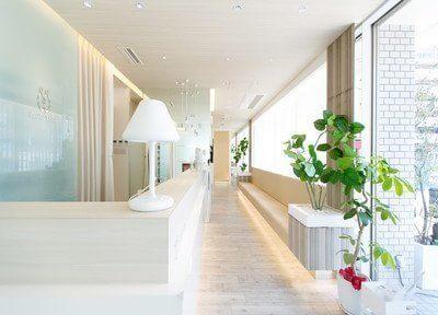 まつむら歯科クリニック(大阪市阿倍野区)の画像