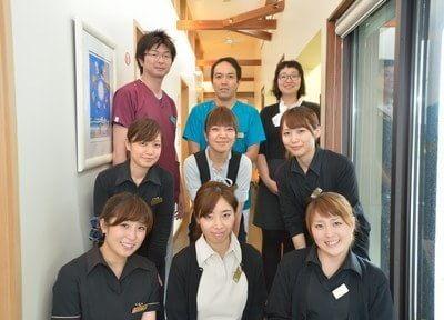 ココ歯科クリニックの画像