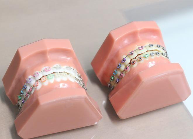 かねがえ矯正歯科クリニックの写真3