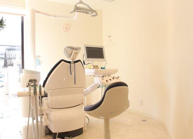 セルフケアまでサポートする予防歯科