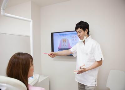 あかし歯科クリニックの画像