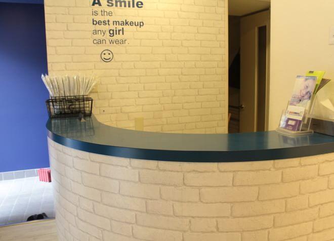 麻布十番駅(東京メトロ) 1番出口徒歩1分 麻布小川歯科医院の院内写真4