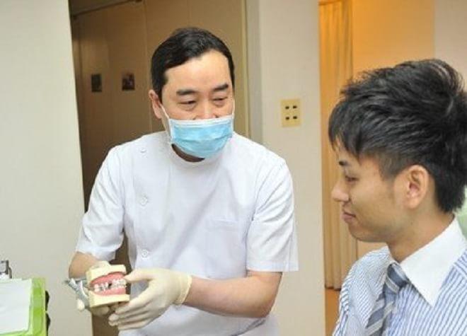 KAN歯列矯正クリニックの画像