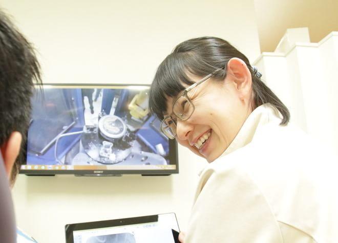 品川駅 高輪口車14分 宮本歯科クリニックの写真6