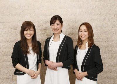 美濃太田駅 徒歩10分 やまて歯科のその他写真4