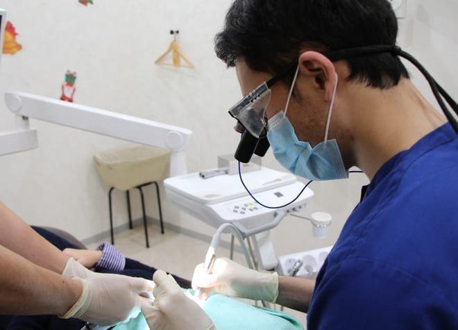 南小倉駅 出口徒歩13分 ケイズ歯科・矯正歯科クリニック貴船写真2