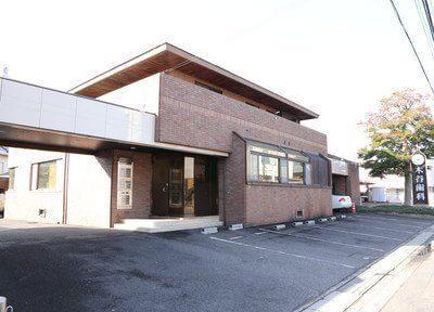 木谷歯科医院の画像