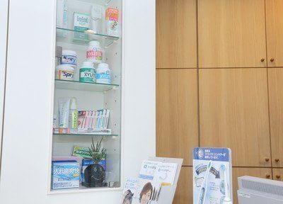 【多度津町:多度津駅 徒歩5分】 木谷歯科医院のその他写真5