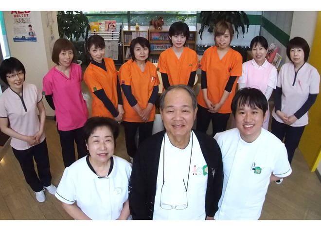 大手町駅(愛媛県) 出口徒歩5分 みちだ矯正小児歯科写真1