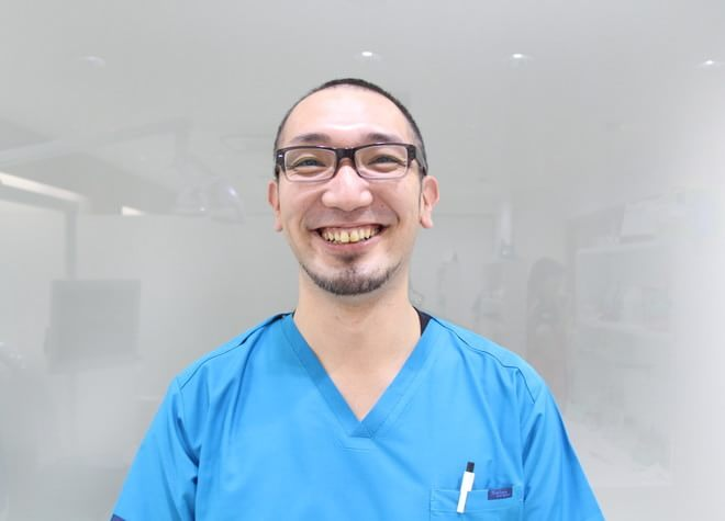 医療法人 歯徳会 芝歯科クリニックの画像
