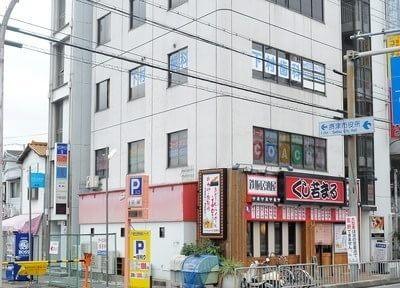 千里丘駅 西口徒歩 2分 下村歯科医院のその他写真2