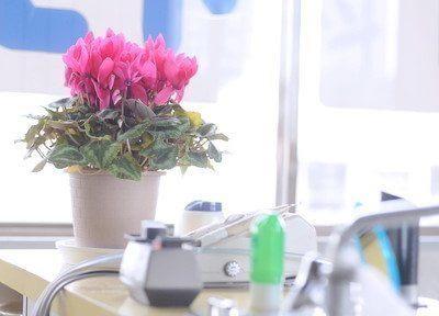 千里丘駅 西口徒歩 2分 下村歯科医院のその他写真7