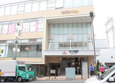 歯医者さん選びに迷ってない?横浜市青葉区10院のおすすめポイント