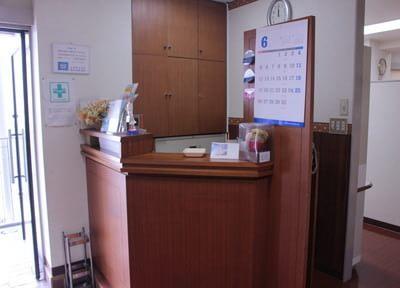 田端歯科医院の画像