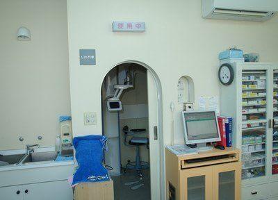御茶ノ水駅 徒歩10分 和久本歯科医院のその他写真4