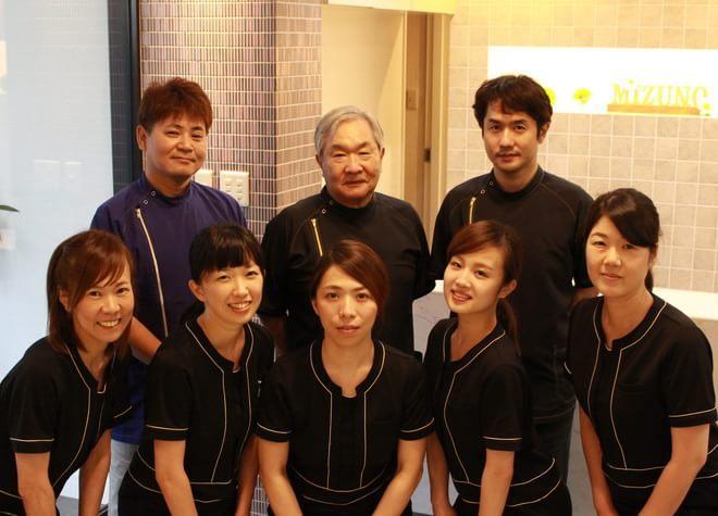 【2020年】堺市駅近くにある歯医者3院のおすすめポイント