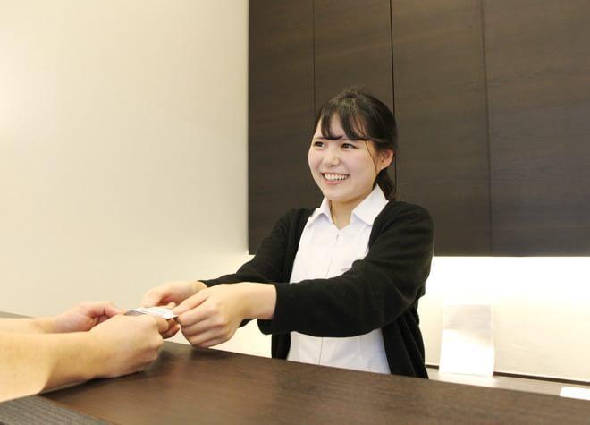 鎌倉大船歯科の画像