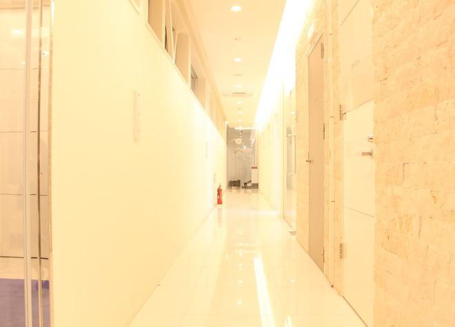 小杉駅(JR) 出口徒歩 13分 たちなみ歯科口腔外科クリニックの院内写真5