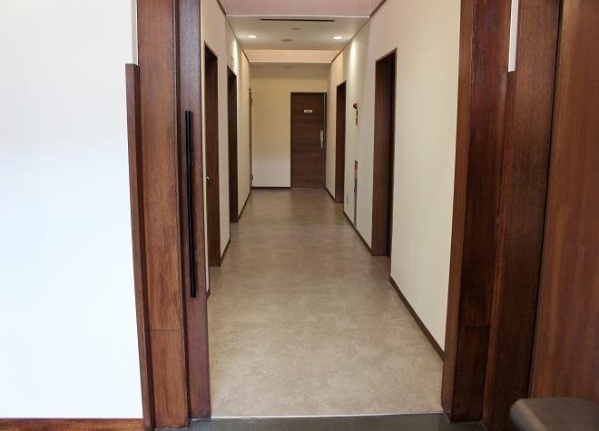 美薗中央公園駅 出口徒歩 3分 浜松デンタルクリニックの院内写真7