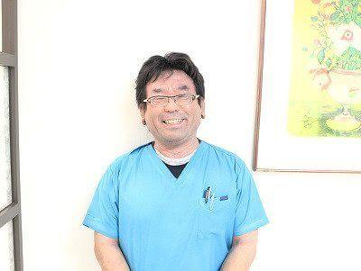 塩崎歯科医院