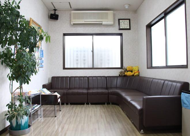 大阪狭山市駅 出口徒歩6分 山元歯科医院写真3