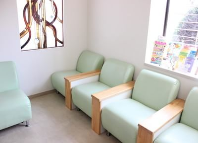 藤本歯科口腔外科クリニックの画像