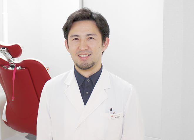 デンタルクリニック長津田の画像