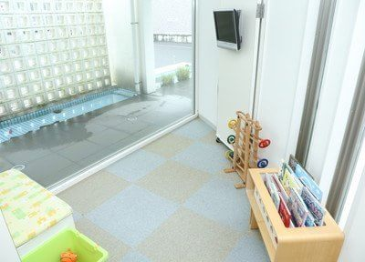 【舞鶴市:西舞鶴駅出入口1 徒歩2分】 おぜき駅前歯科医院のその他写真6
