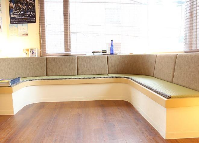 円山公園駅 1番出口徒歩 12分 宮の森歯科診療所の宮の森歯科診療所写真3