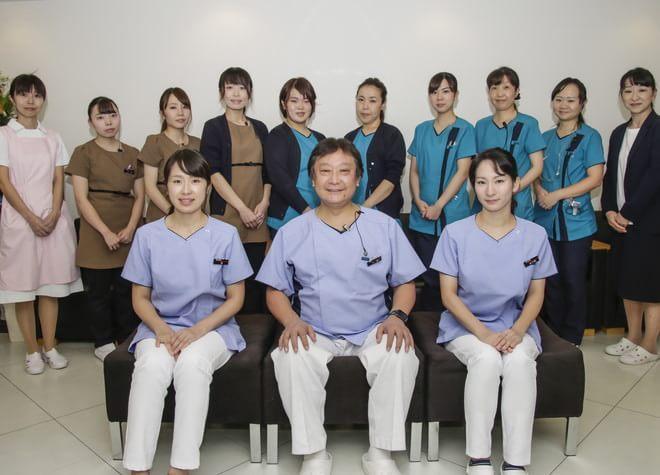 【2021年】新潟県おすすめ歯医者12院!写真多数