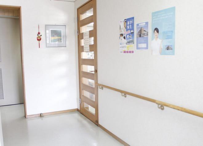 金沢駅 車15分 宮田歯科クリニックの院内写真7