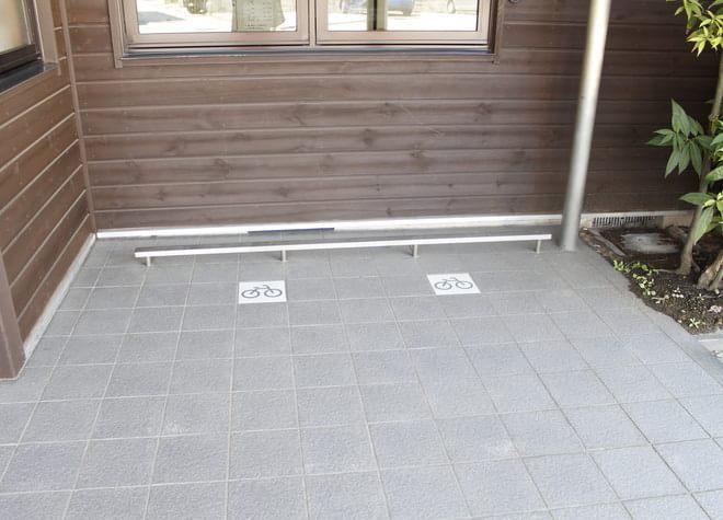 金沢駅 出口車 15分 宮田歯科クリニックの院内写真5