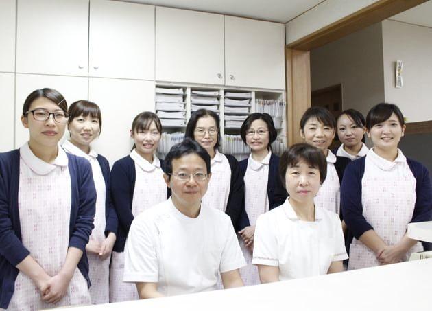 宮田歯科クリニックの画像