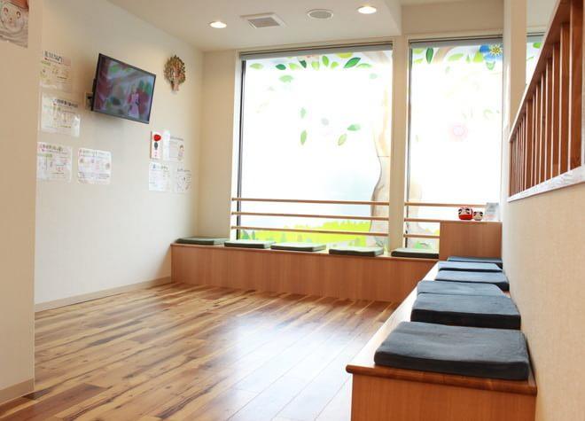 にこ歯科クリニック(埼玉県ふじみ野市)の画像